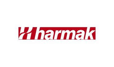 Harmak