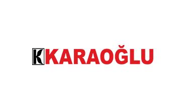Karaoğlu