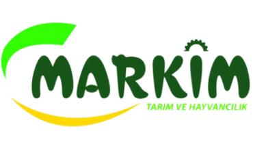 Markim Tarım ve Hayvancılık