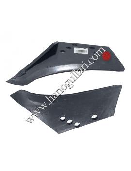 Plough Blade No.8