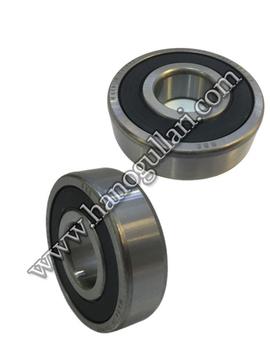 Bearing 6304 2RS Rake Roller